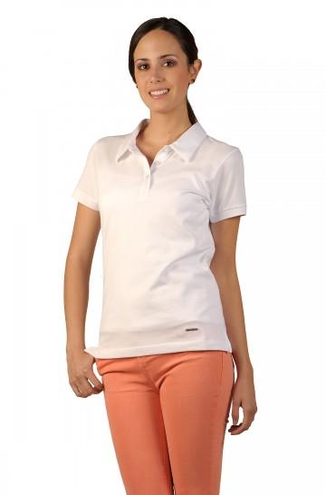 Polo Shirt MIRANDA von KUNA