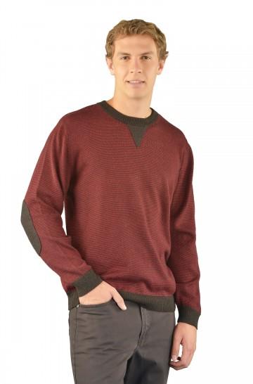 OWARD Pullover