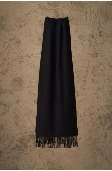 Guanaco Web-Schal BEX 30cm x 180 cm