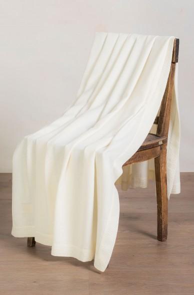 Decke ROMAIN KUNA Home & Relax