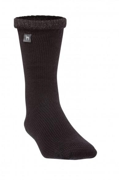 Alpaka Socken WENDE-SOCKEN aus 98% Alpaka Superfine