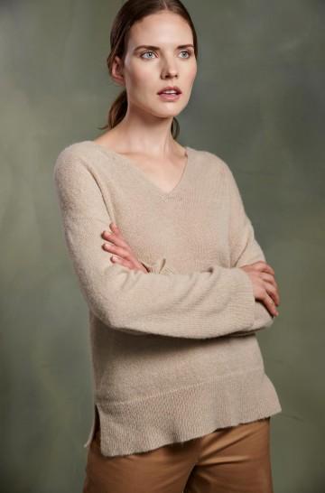 Pullover TAMMY Damen