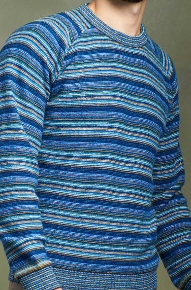 Pullover TORONTO Herren