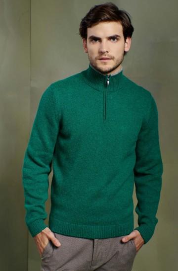 Pullover TIMMY Herren von KUNA