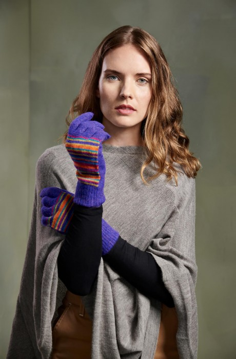 Handschuhe TALEA
