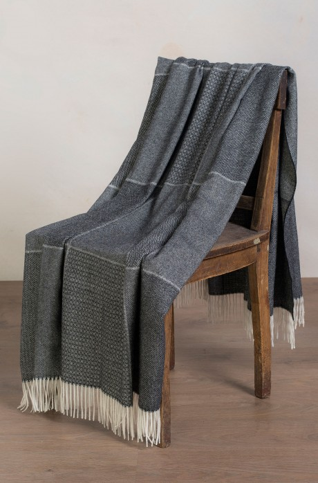 Tagesecke ROUSSEAU KUNA Home & Relax