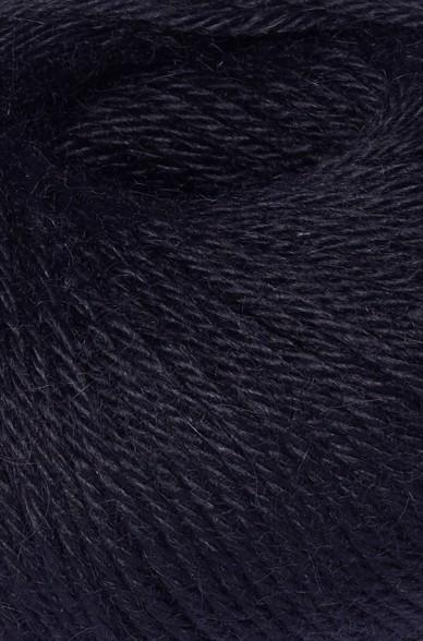 Alpaka Wolle SOFT   50g   100% Alpaka Superfine
