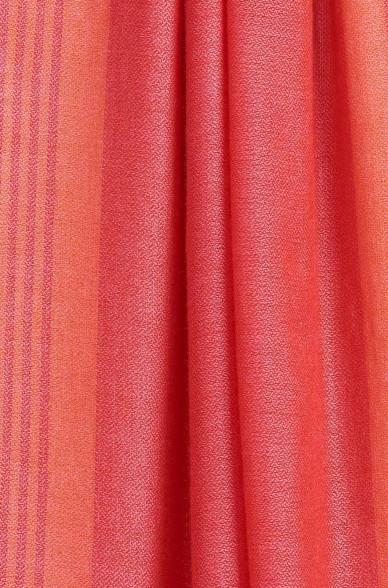 Damen Webschal RIMINI 203 x 75 cm