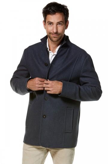 Mantel PABLO für Herren