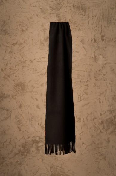 Royal Alpaka Schal JAMAS 180*30cm von KUNA für Damen und Herren