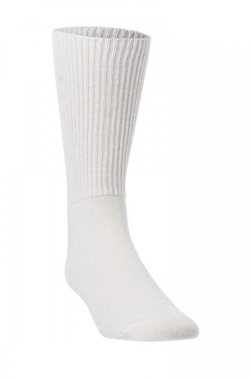 Alpaka Socken SOFT aus 52% Alpaka & 18% Wolle