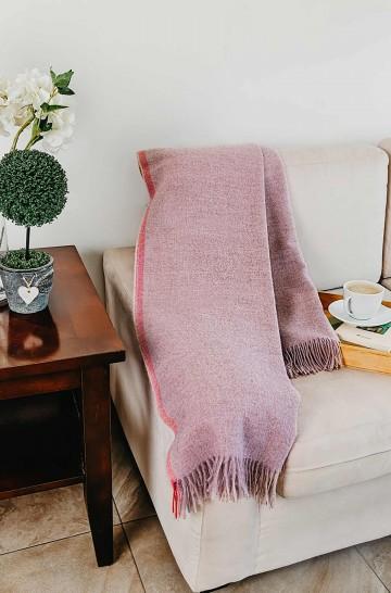 Decke UANACO von KUNA Home & Relax