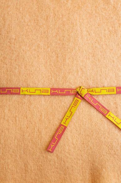 Decke ULTIMATUM von KUNA Home & Relax