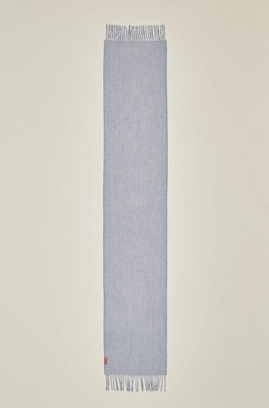 Schal TUNDRA-A aus Baby Alpaka