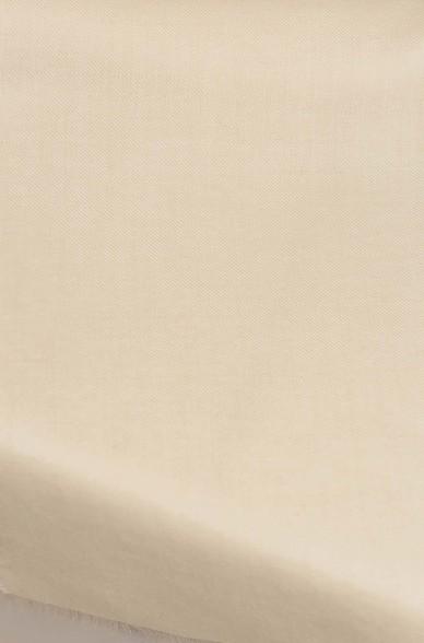 Damen Web-Stola AMARETO Baby Alpaka KUNA Essentials 200 x 70cm Aurora