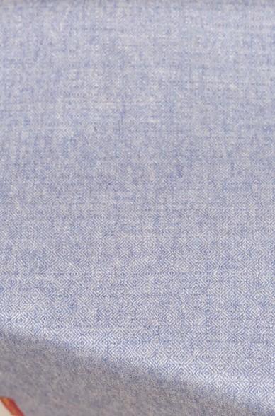 Schal SATURNIN aus Baby Alpaka
