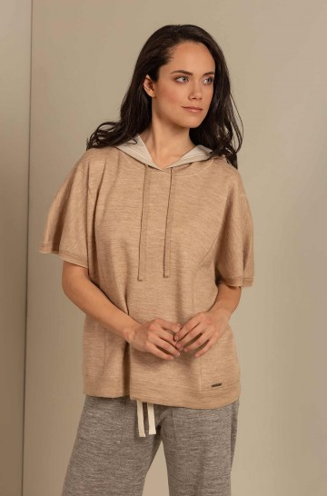 Sweater UISTITI von KUNA Home & Relax