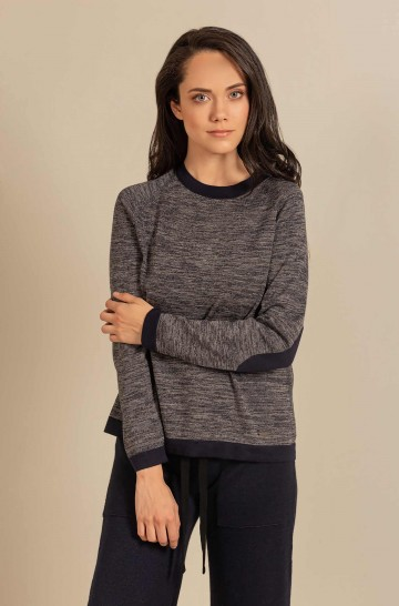 Sweater UNQUA von KUNA Home & Relax