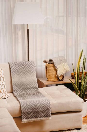 UNDERGROUND Decke von KUNA Home & Relax