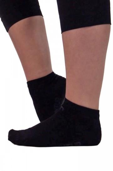 6er-Pack Premium SNEAKER SOCKE UNI in Naturfaser Qualität
