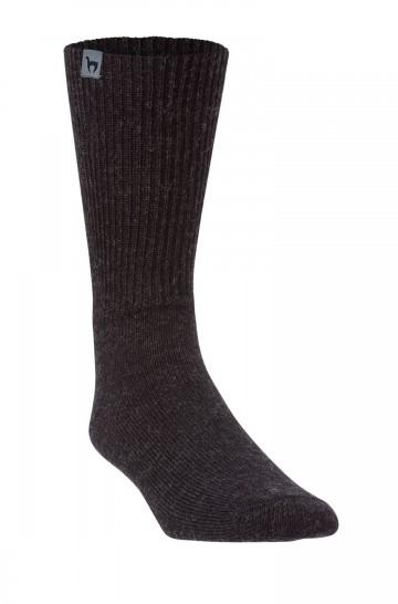 Alpaka Socken SOFT aus 52% Alpaka & 18% Wolle_33988