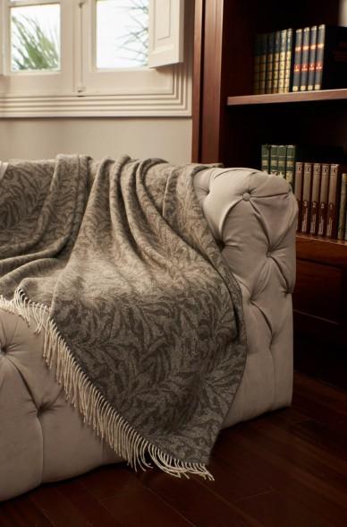 Decke RUMUALD KUNA Home & Relax_34089
