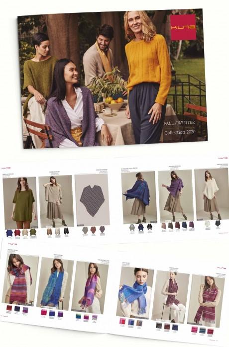 Kuna Herbst/Winter Katalog 2020 A4_35394