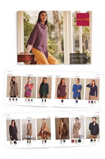 Katalog KUNA Herbst/Winter & Essentials 2021_39476