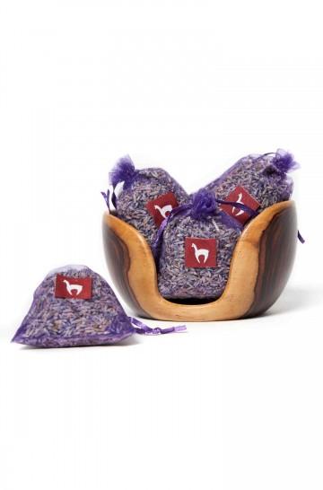 Lavendelsäckchen_40518