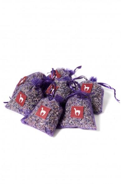 Lavendelsäckchen_40519